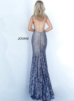 Jovani 02906