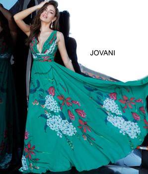 Jovani 1033