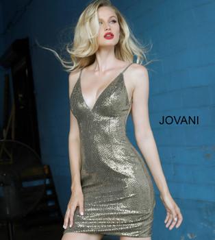 Jovani 1094