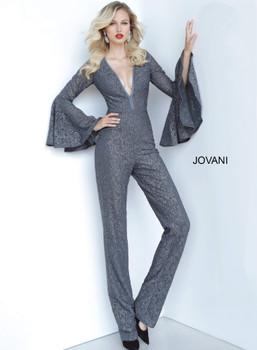 Jovani 1175