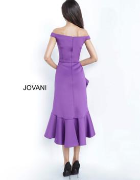 Jovani 1469