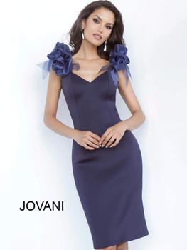 Jovani 1470