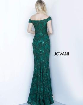 Jovani 1910