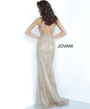Jovani 2554