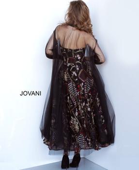 Jovani 2622