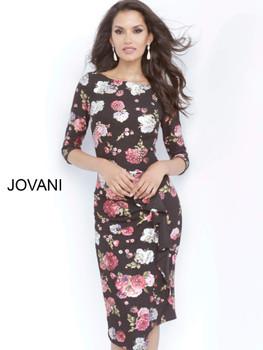 Jovani 2915
