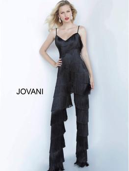 Jovani 3225