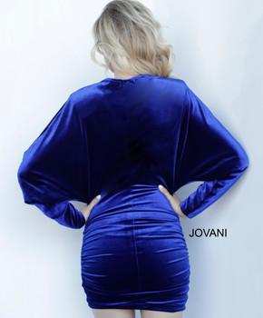 Jovani 3580