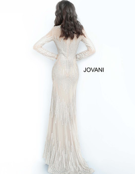 Jovani 3601