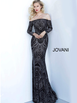 Jovani 3753