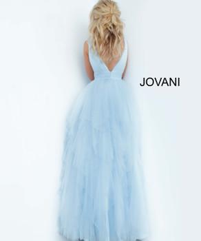Jovani 3928