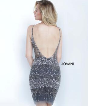 Jovani 3936
