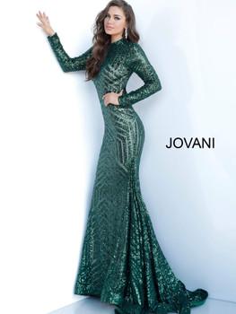 Jovani 4060