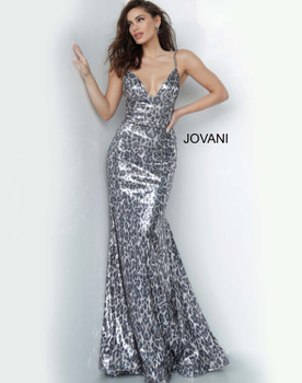Jovani 4087