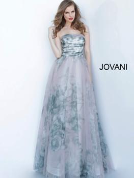 Jovani 4434