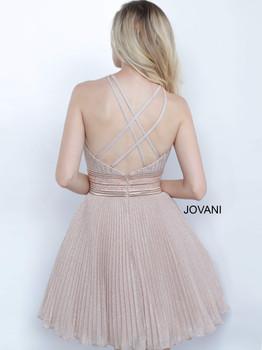Jovani 4664