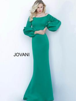 Jovani 61669