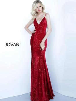Jovani 63895