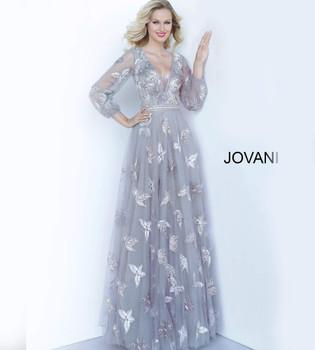 Jovani 64078