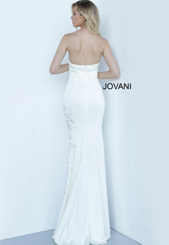 Jovani 65388