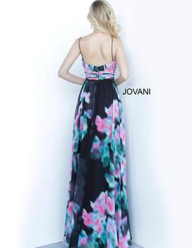 Jovani 65614