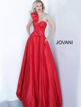 Jovani 66320