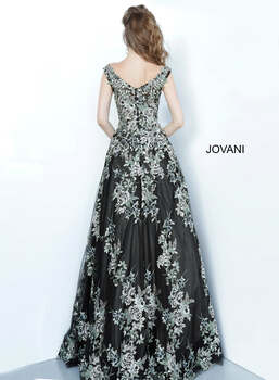 Jovani 66883