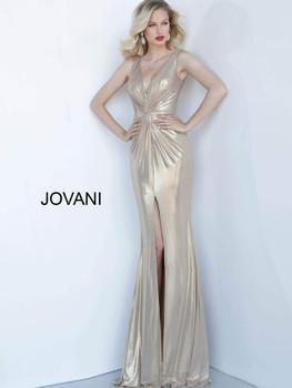 Jovani 67700