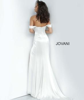 Jovani 68087