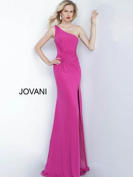 Jovani 68505