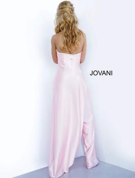 Jovani 68563