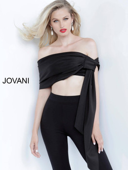 Jovani 68693