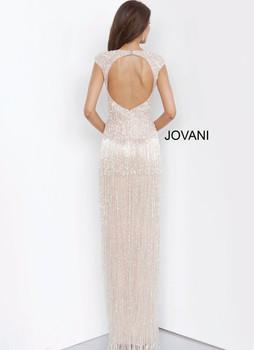Jovani 68792