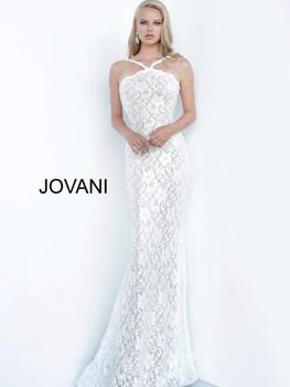 Jovani 8081