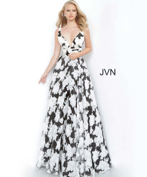 JVN by Jovani JVN00825
