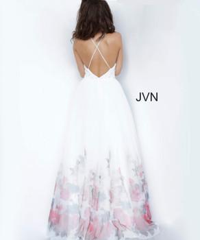 JVN by Jovani JVN00828