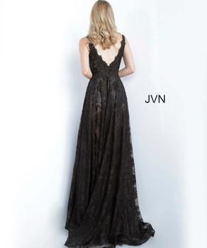 JVN by Jovani JVN00877