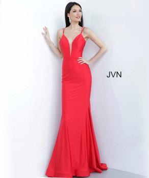 JVN by Jovani JVN00902