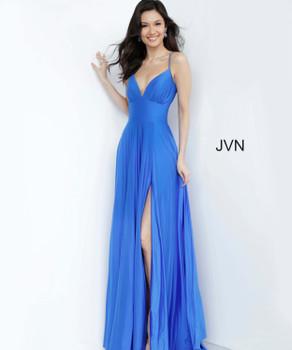 JVN by Jovani JVN00903