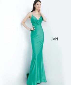 JVN by Jovani JVN00904