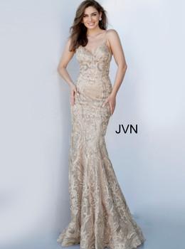 JVN by Jovani JVN00916