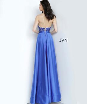 JVN by Jovani JVN00927
