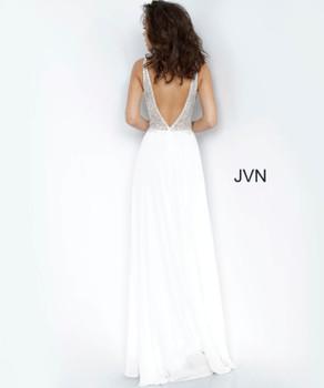 JVN by Jovani JVN00944