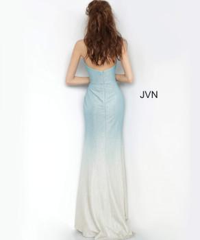 JVN by Jovani JVN01015