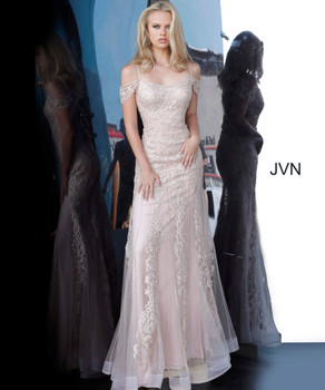 JVN by Jovani JVN02011