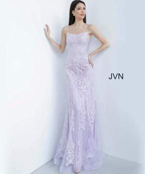 JVN by Jovani JVN02012