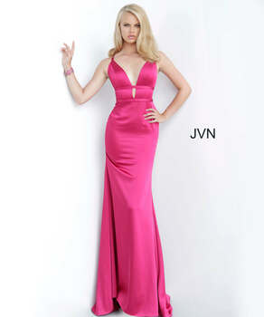 JVN by Jovani JVN02044