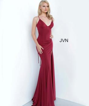 JVN by Jovani JVN02071