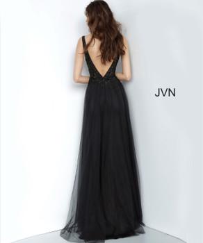 JVN by Jovani JVN02253