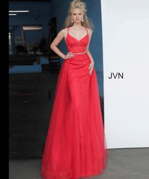 JVN by Jovani JVN02260
